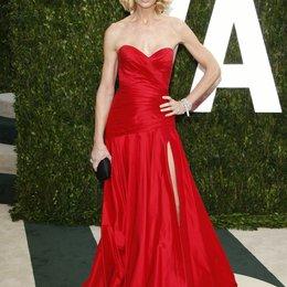 Kelly Lynch / 84rd Annual Academy Awards - Oscars / Oscarverleihung 2012 Poster