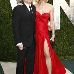 Kelly Lynch / Mitch Glazer / 84rd Annual Academy Awards - Oscars / Oscarverleihung 2012 Poster