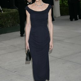 Vanity Fair Oscar Party 2005 / Oscar 2005 / Kelly Lynch