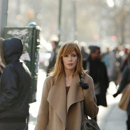 Black Box / Kelly Reilly Poster