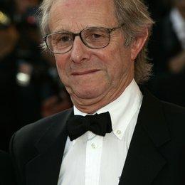 Ken Loach / 60. Filmfestival Cannes 2007 Poster