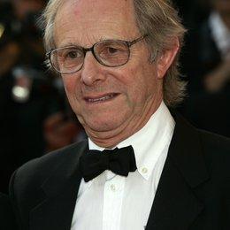Ken Loach / 60. Filmfestival Cannes 2007