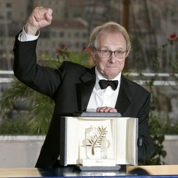 Loach, Ken / 59. Filmfestival Cannes 2006