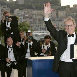 Loach, Ken / 59. Filmfestival Cannes 2006 Poster