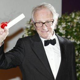 Loach, Ken / 65. Filmfestspiele Cannes 2012 / Festival de Cannes