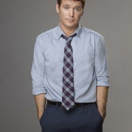 Friends with Better Lives / Kevin Connolly Poster