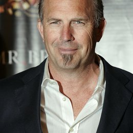 "Costner, Kevin / Premiere zu ""Mr. Brooks"""
