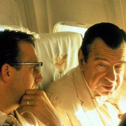 JFK - John F. Kennedy - Tatort Dallas / Kevin Costner / Walter Matthau Poster