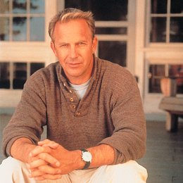 Message in a Bottle / Kevin Costner