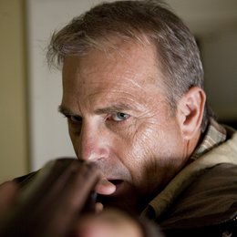 New Daughter, The / Kevin Costner / The New Daughter