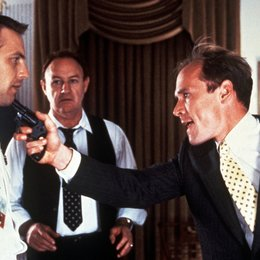 No Way Out / Kevin Costner / Gene Hackman / Will Patton