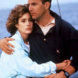 No Way Out / Kevin Costner / Sean Young