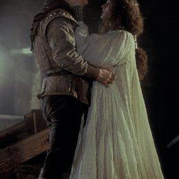 Robin Hood - König der Diebe / Kevin Costner / Mary Elizabeth Mastrantonio Poster