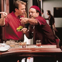 "Tin Cup / Kevin Costner / Richard ""Cheech"" Marin"