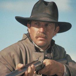 Wyatt Earp / Kevin Costner
