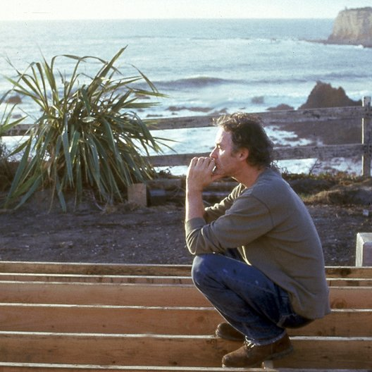 Haus am Meer, Das / Kevin Kline Poster