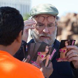 Last Vegas / Kevin Kline Poster