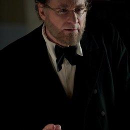 Lincoln Verschwörung, Die / Kevin Kline Poster