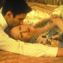Sophies Entscheidung / Kevin Kline / Meryl Streep Poster