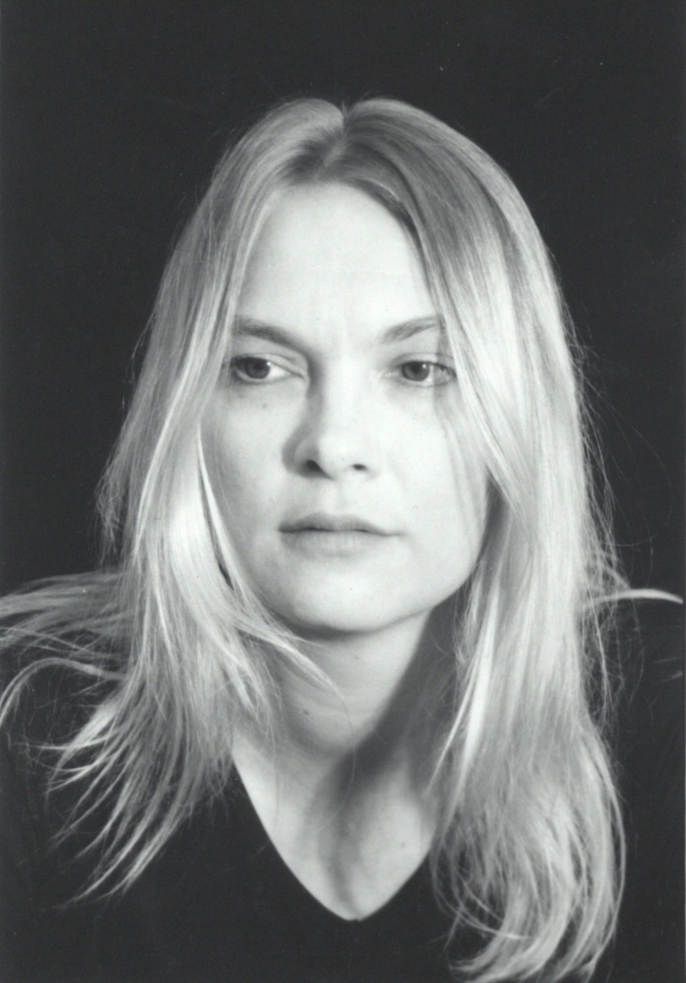 Elisa Essig