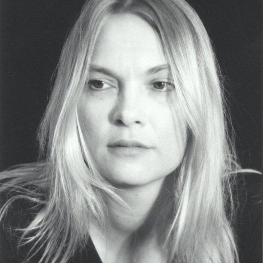 Liimatainen, Kirsi Poster