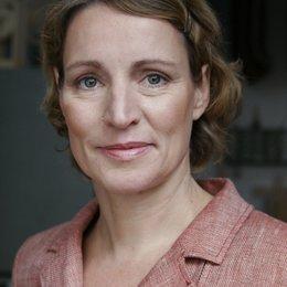 Schuld und Rache (ZDF) / Kirsten Block