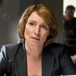 Staatsanwalt: Tödliche Erkenntnis, Der (ZDF) / Kirsten Block
