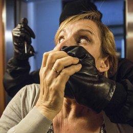 Tatort: Der Maulwurf (MDR) / Kirsten Block