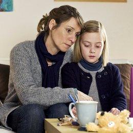 Tatort: Edel sei der Mensch und gesund (Rundfunk Berlin Brandenburg) / Kirsten Block / Lucy Ella von Scheele