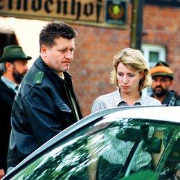 Tatort: Waidmanns Heil (MDR) / Bruno F. Apitz / Kirsten Block