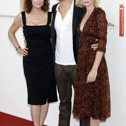 62. Filmfestspiele Venedig 2005 / Mostra Internazionale d'Arte Cinematografica / Susan Sarandon / Orlando Bloom / Kirsten Dunst Poster