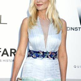 Dunst, Kirsten / amfAR's Cinema against AIDS Gala / 65. Filmfestspiele Cannes 2012 / Festival de Cannes Poster