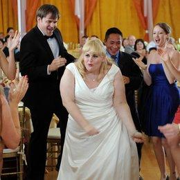 Hochzeit unserer dicksten Freundin, Die / Kirsten Dunst Poster
