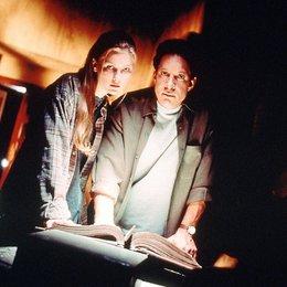 Im Jenseits sind noch Zimmer frei / Steve Guttenberg / Kirsten Dunst Poster
