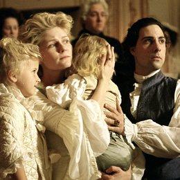 Marie Antoinette / Kirsten Dunst / Jason Schwartzman Poster