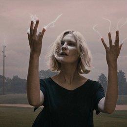 Melancholia / Kirsten Dunst Poster
