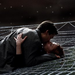 Spider-Man 3 / Tobey Maguire / Kirsten Dunst Poster