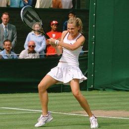 Wimbledon - Spiel, Satz und... Liebe / Wimbledon / Kirsten Dunst Poster
