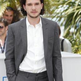 Kit Harington / 67. Internationale Filmfestspiele von Cannes 2014