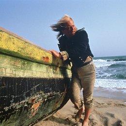 Cobra Verde / Klaus Kinski / Klaus Kinski/Werner Herzog - Exklusiv Edition