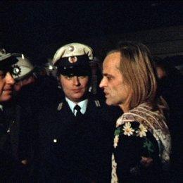Jesus Christus Erlöser / Klaus Kinski