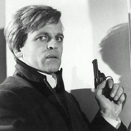 Verrätertor, Das / Klaus Kinski