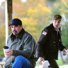 Jesse Stone: Ohne Reue / Tom Selleck / Kohl Sudduth Poster