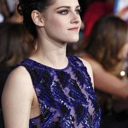"Kristen Stewart / Filmpremiere ""The Twilight Saga: Breaking Dawn - Teil 1"""