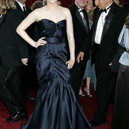 Kristen Stewart / Oscar 2010 / 82th Annual Academy Awards