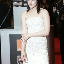 Stewart, Kristen / BAFTA - 63. British Academy Film Awards, London 2010 Poster