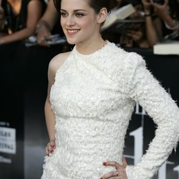 "Stewart, Kristen / Premiere von ""The Twilight Saga: Eclipse"", Los Angeles"