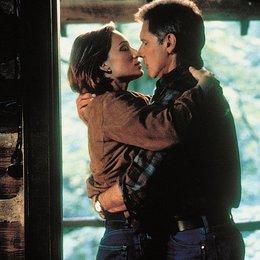 Begegnung des Schicksals / Kristin Scott Thomas / Harrison Ford