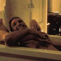 englische Patient, Der / Kristin Scott Thomas / Ralph Fiennes