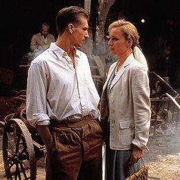 englische Patient, Der / Ralph Fiennes / Kristin Scott Thomas